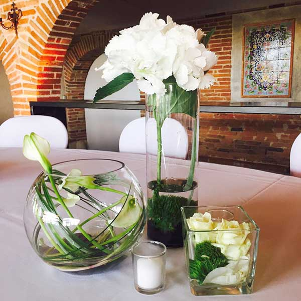 compositions-deco-mariage
